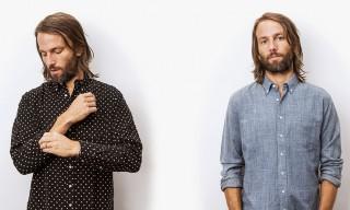 Schnayderman's – Stockholm Shirt Specialists