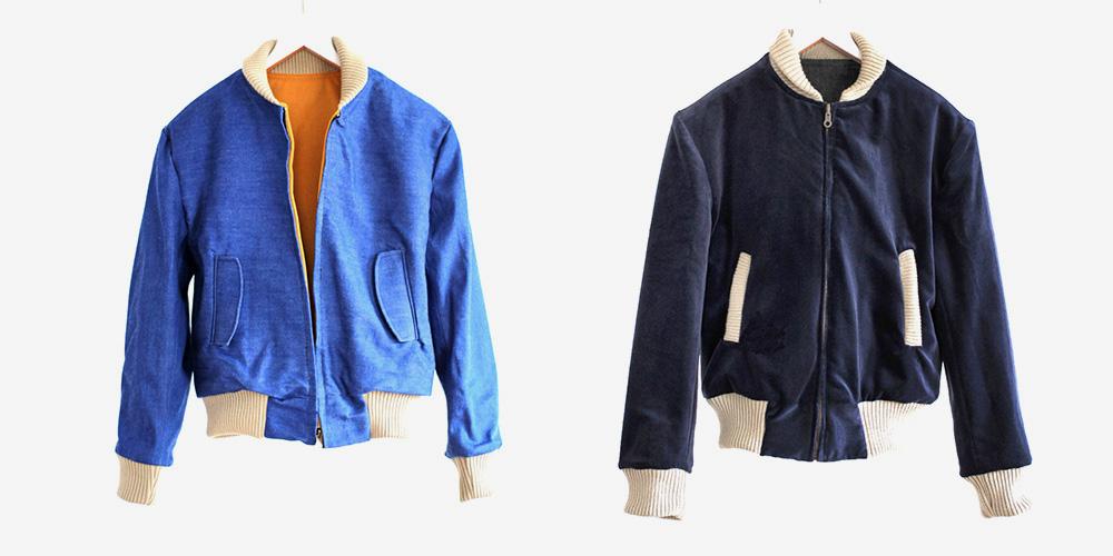 Scott-Fraser-Varsity-Jacket-00