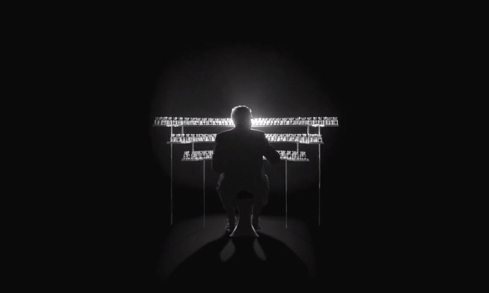Dior-Homme-Genesis-00