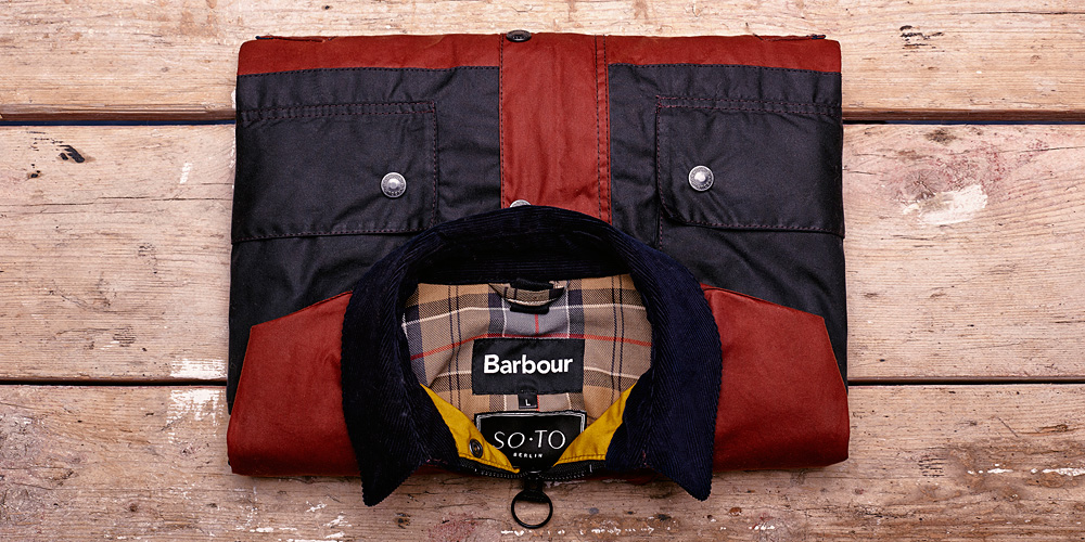 Soto-Barbour-Jacket-00
