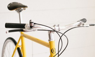 Velo Culture & O Editorial Bicycle – Made in Portugal