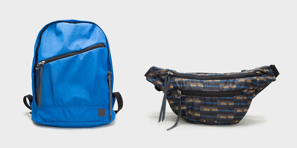 bags-bags-00