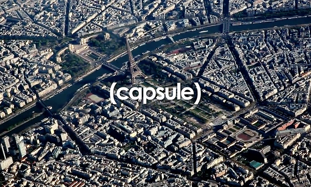 capsule-video-title-01