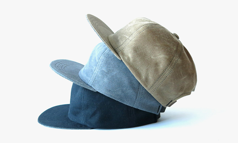 demploi-waxed-hats-00