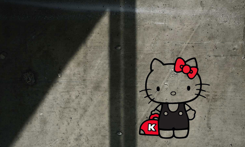 hellokitty-feature