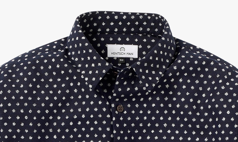hentsch-man-japanese-shirts-2014-00