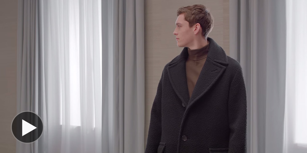 hermes-fw2014-video-00