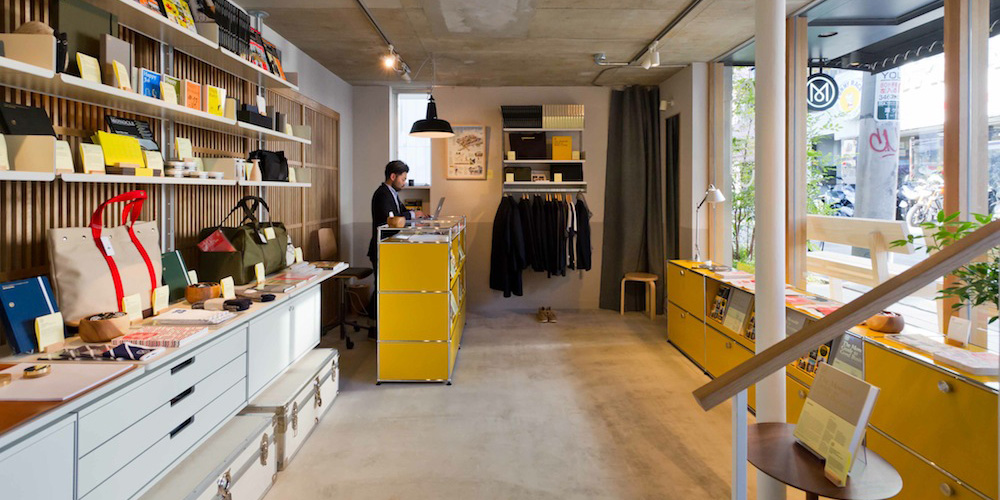 inside-new-monocle-tokyo-store-hq-slideshow