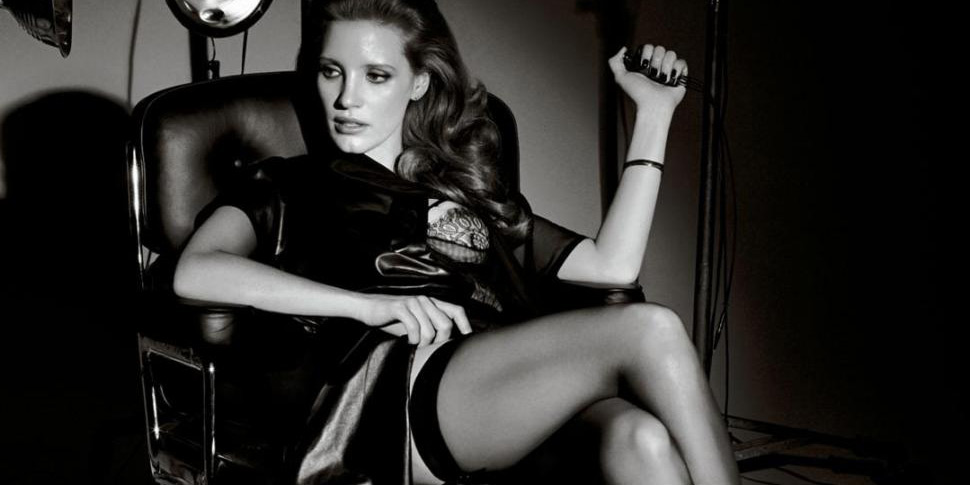 interview-mag-jessica-chastain-2014-00