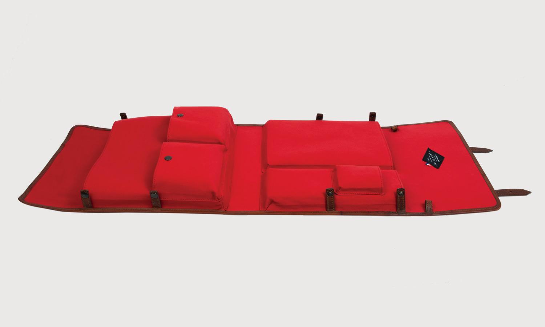leon-flam-satchel-ss2015-00