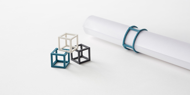 nendo-cubic-rubber-band-2014-00