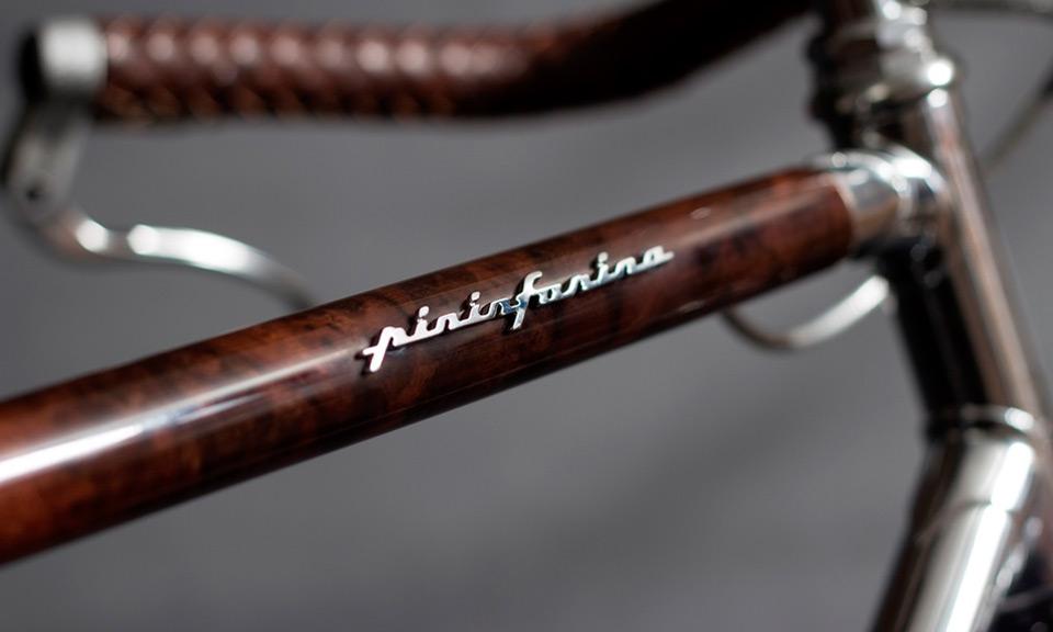 pininfarina-bike