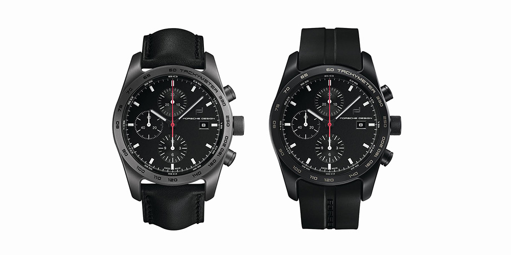 porsche-design-watches-2014-00
