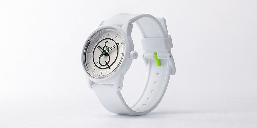 qq-watches-2014-10