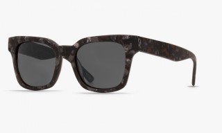 Poler Stuff for RAEN Optics Sunglasses – 3 Styles