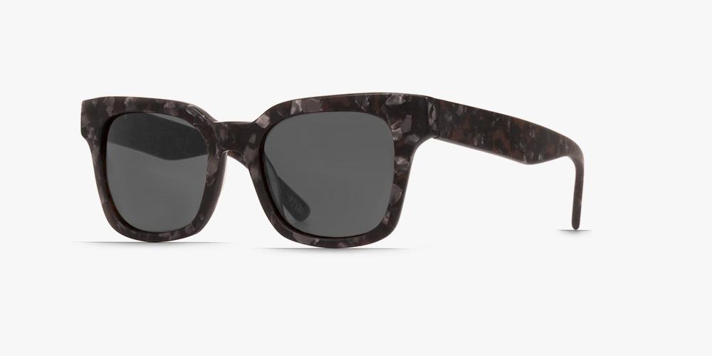 raen-poler-sunglasses-2014-00