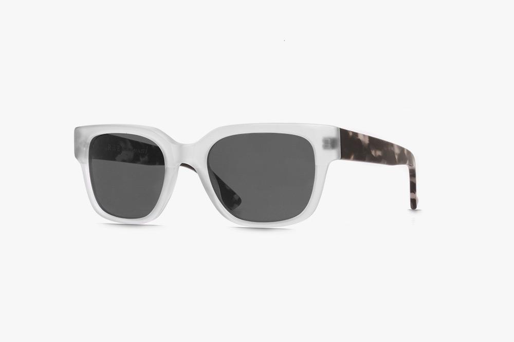 raen-poler-sunglasses-2014-02
