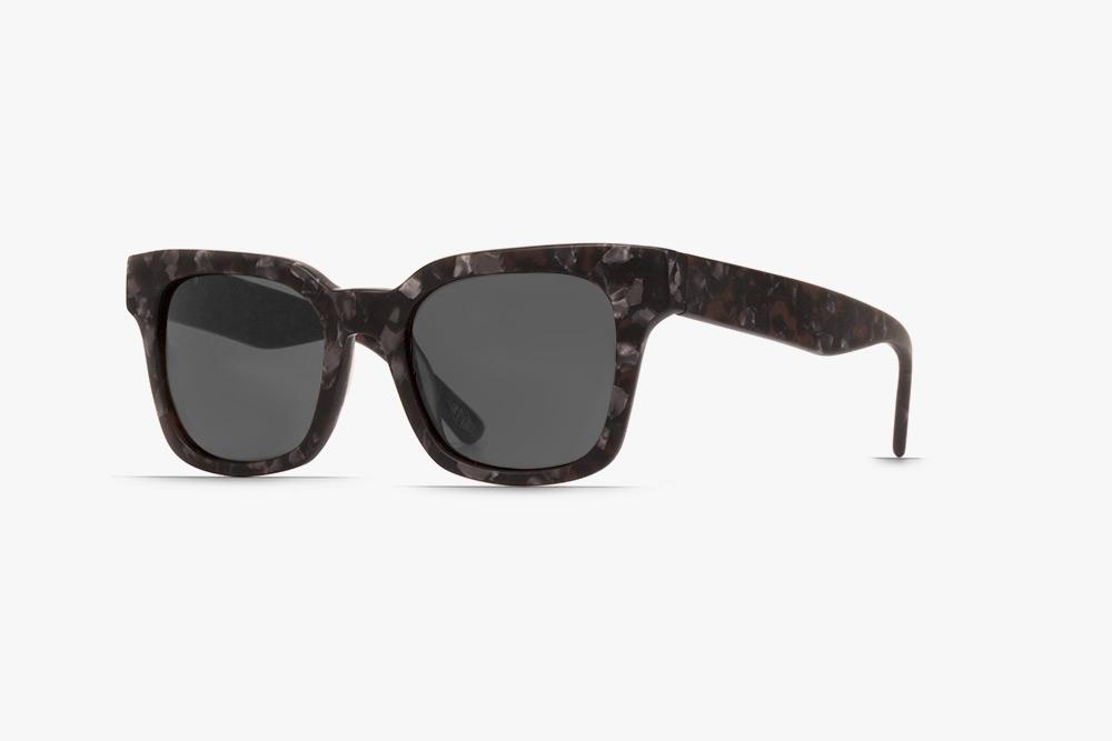 raen-poler-sunglasses-2014-03