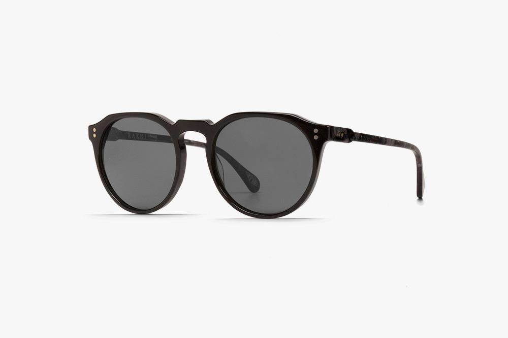 raen-poler-sunglasses-2014-04