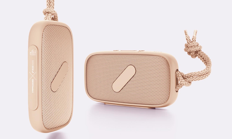 standard-speaker-00