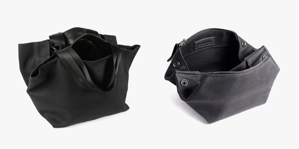 transience-bags-2014-00