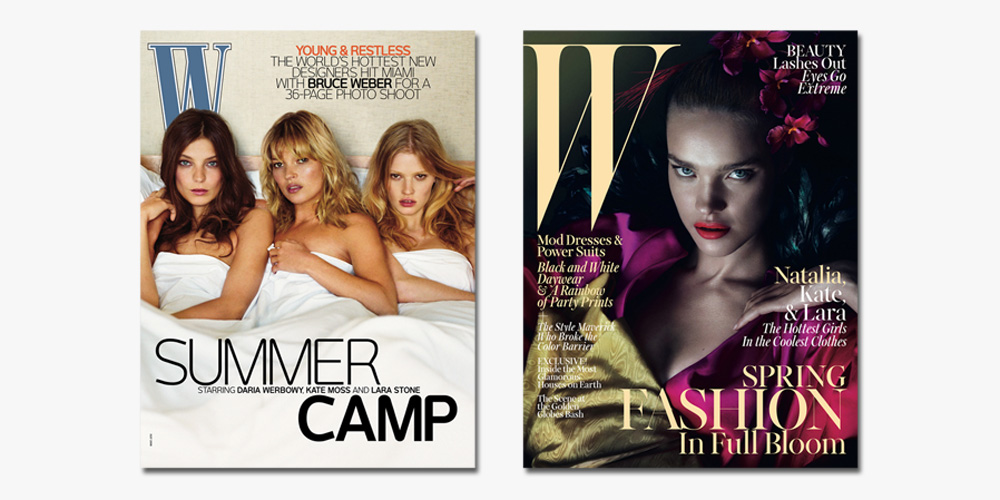w-mag-covers-0000