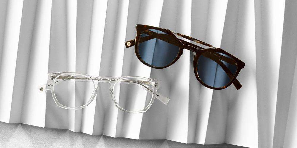 warby-parker-corner-sunglasses-2014-00