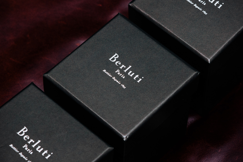 Berluti-Candle-01