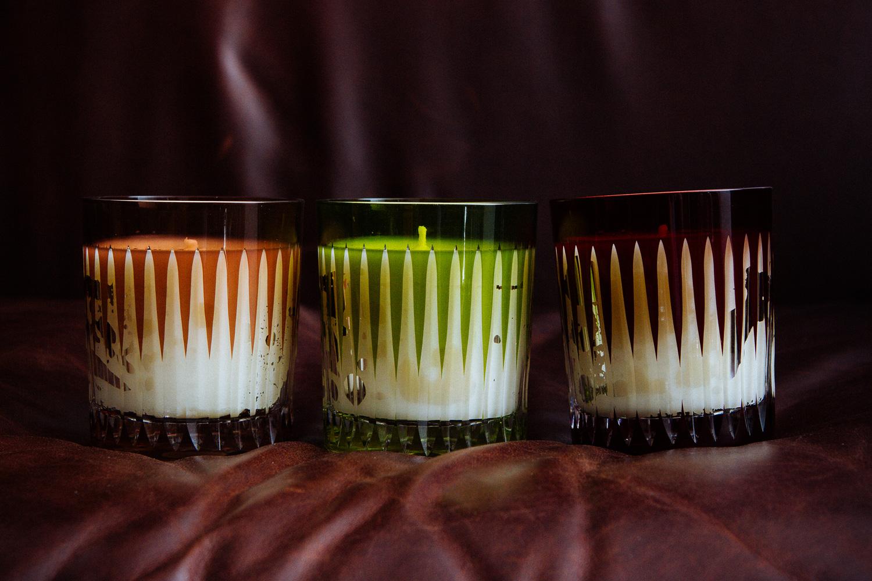 Berluti-Candle-04