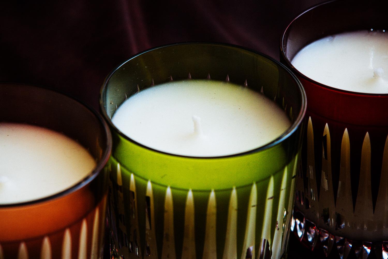 Berluti-Candle-09