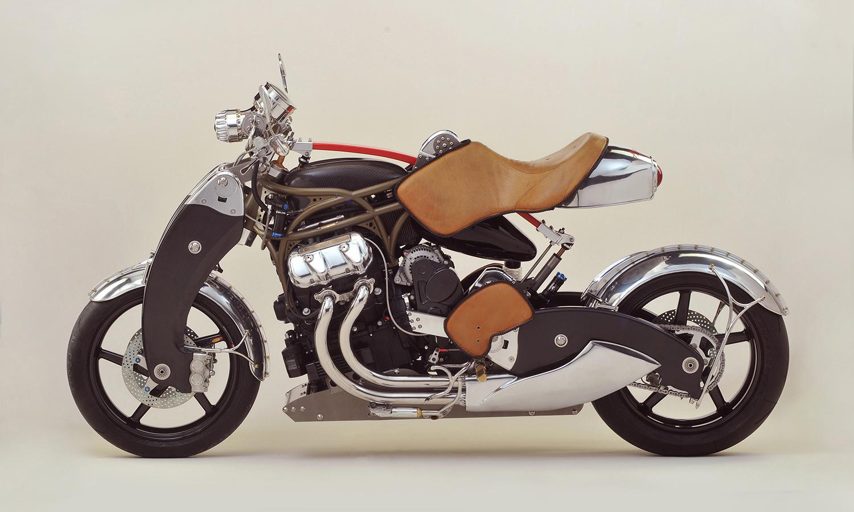 Bienville-Motorcycle-00