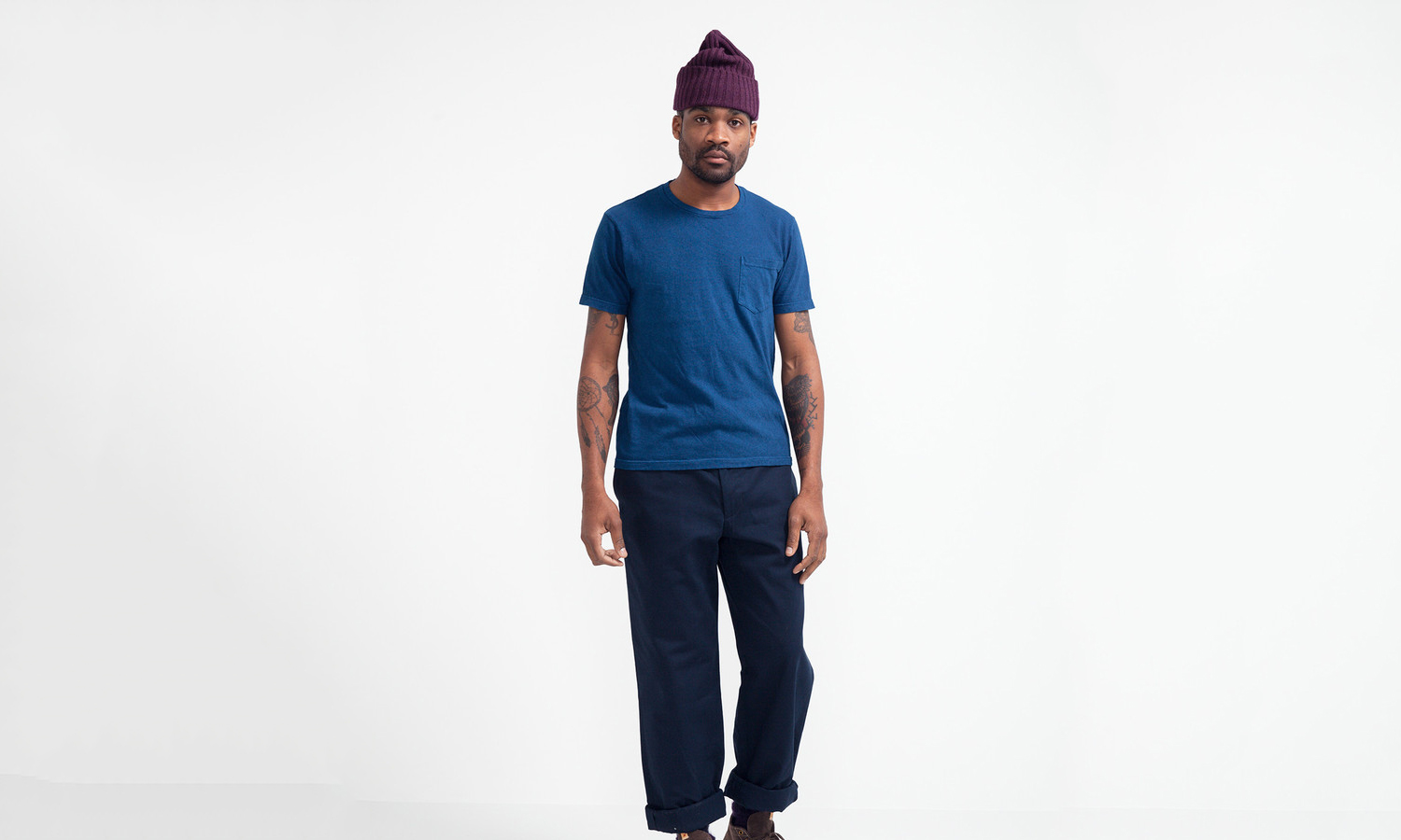 Blue-Blue-Japan-Indigo-Sweats-Fall-2014-FT-0