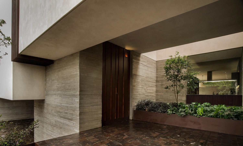 CR-House-CoA-Arquitectura-FT-0