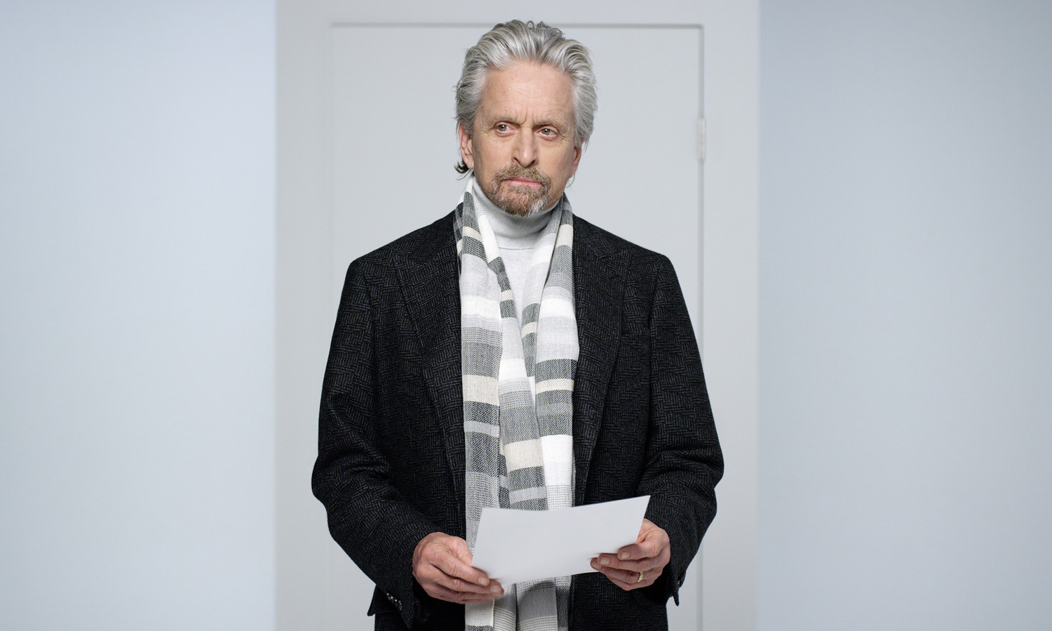 Canali-Michael-Douglas-feature-1
