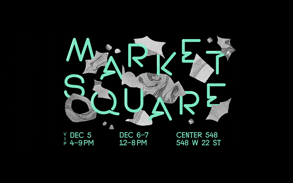 Capsule-Market-Sq-feature