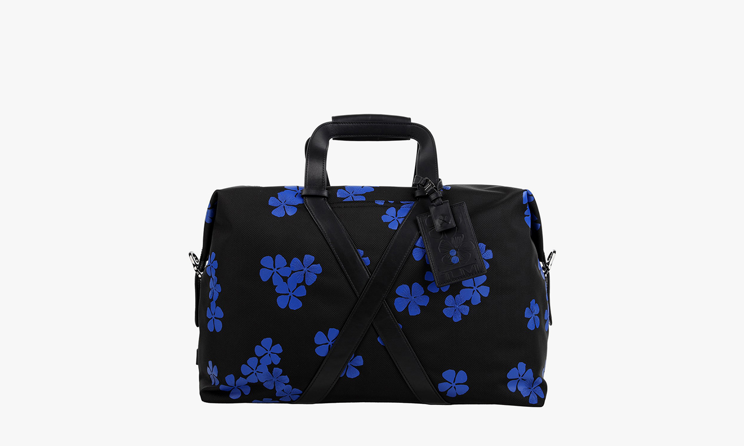 Colette-Tumi-Aloha-Luggage-FT-0