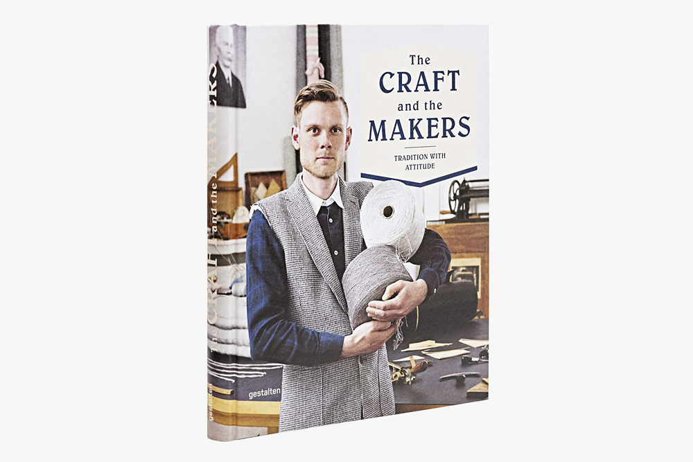 Crafters-Makers-Book-01