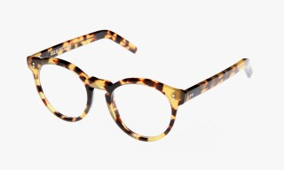 Cutler & Gross Reference the '60s for their Current Collection