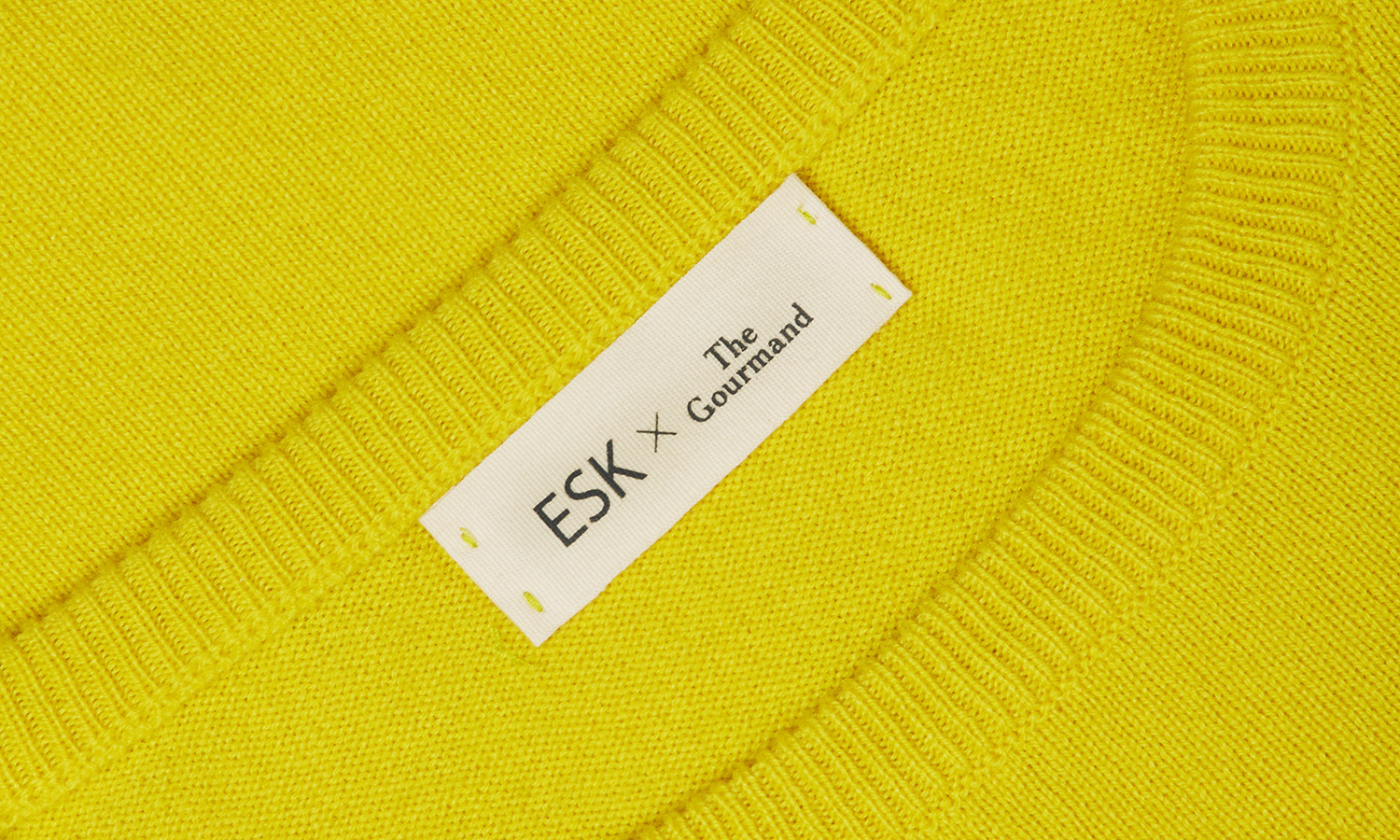ESK-GOURMAND-Sweater-00