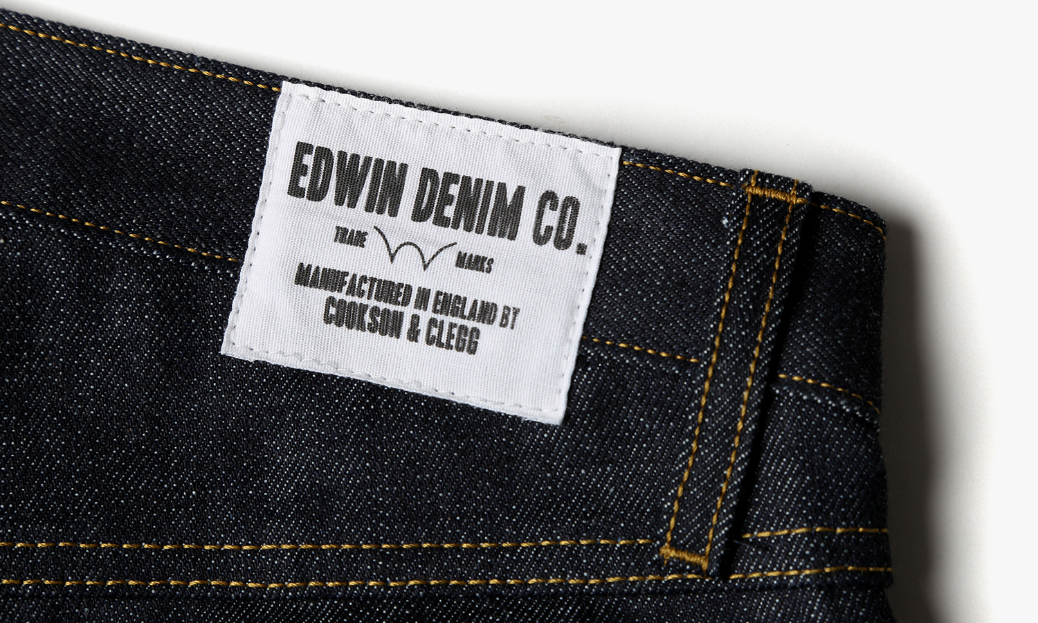Edwin-Cookson-Clegg-Denim-FT-0
