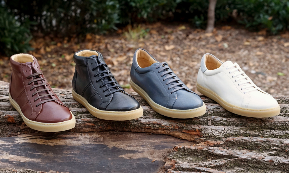 Epaulet-Calfskin-Trainers-Feature