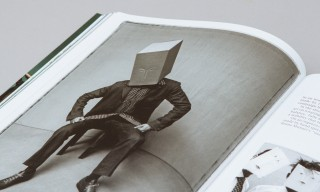 Inside Etro's 370-Page Photographic Monograph by Rizzoli