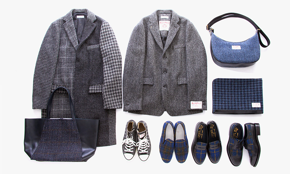 Harris-Tweed-Fw14-feature