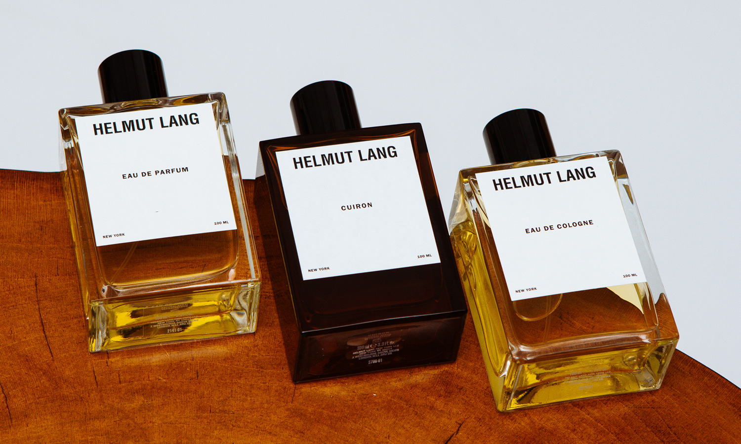 Helmut-Lang-Fragrance-feature