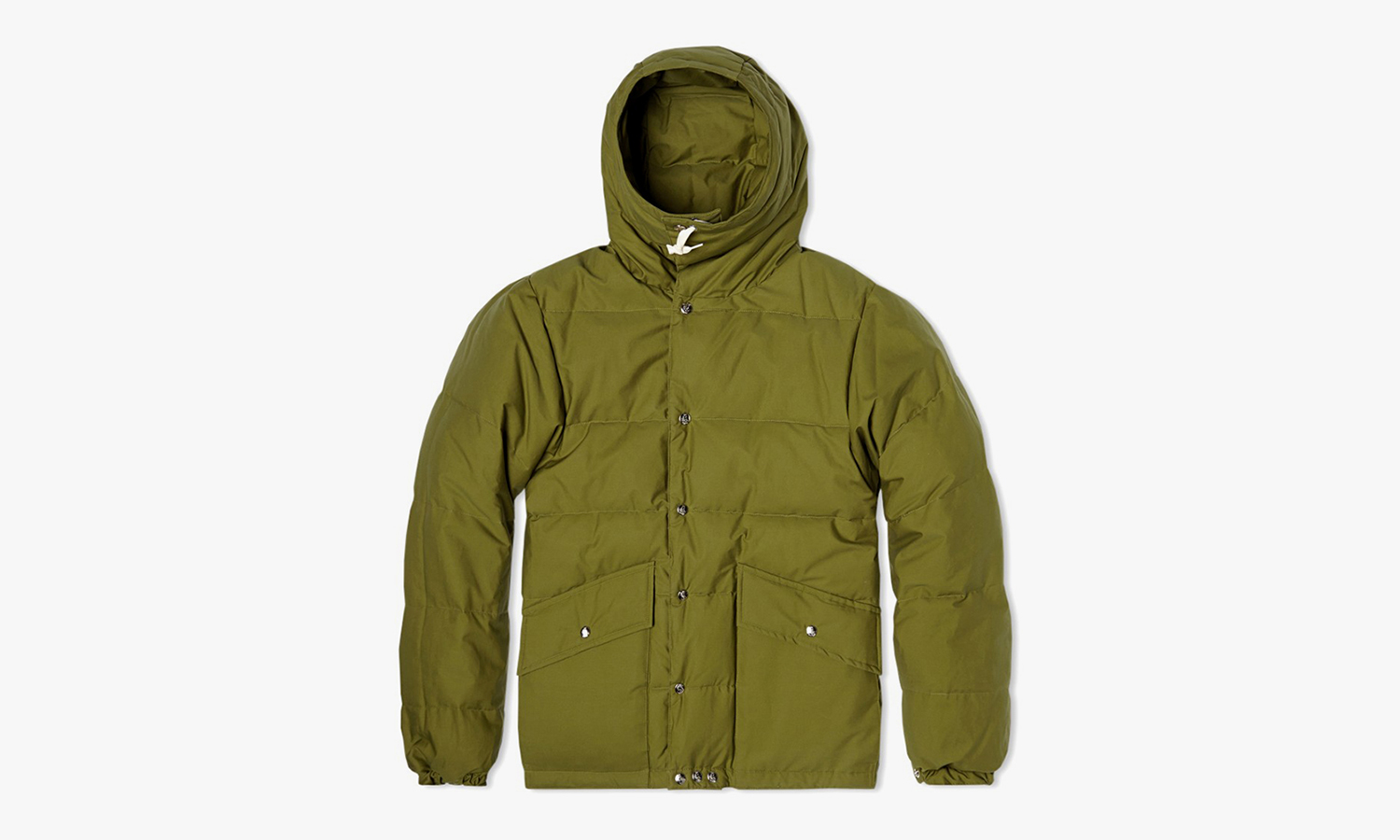 Kaptain-Sunshine-Parka-FT-0