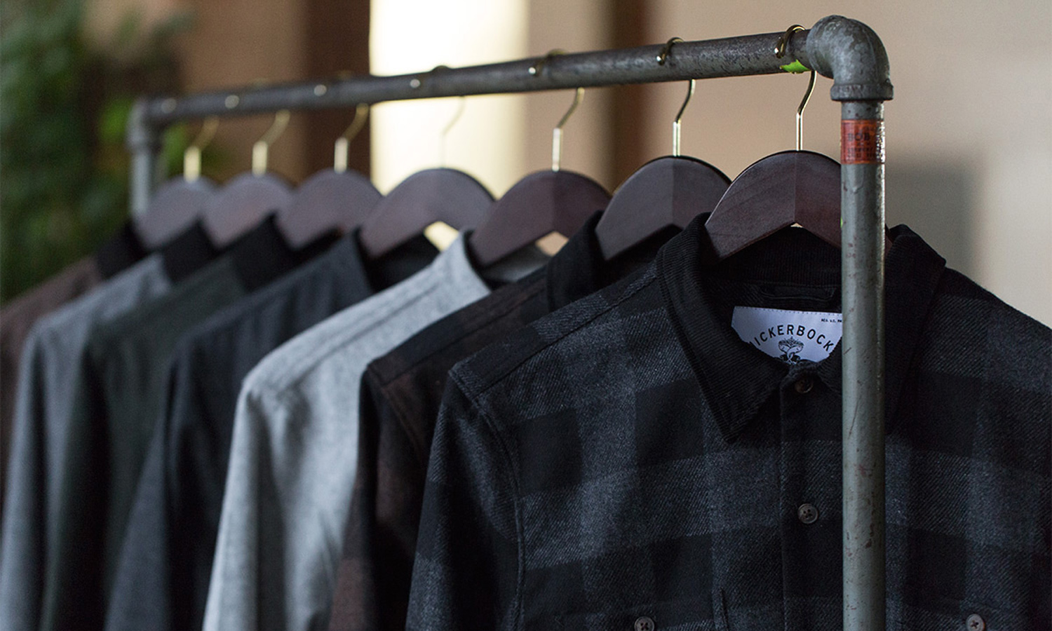 Knickerbocker-FW14-Shirting-feature2