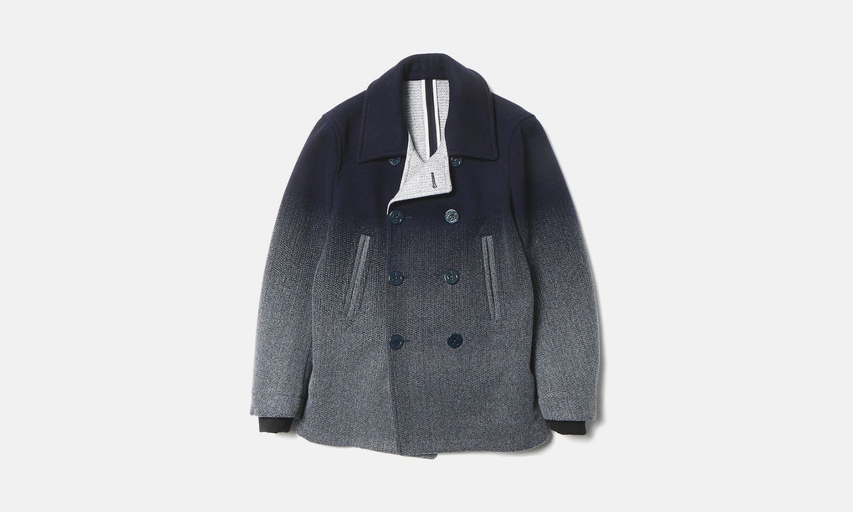 Minotaur-Gradient-Jackets-3