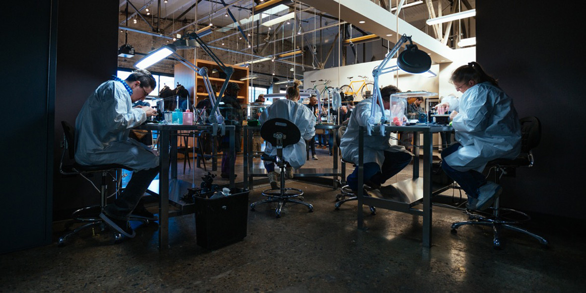 Shinola-Dial-Factory-car