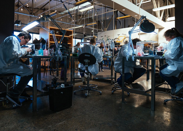 Shinola-Dial-Factory-mob