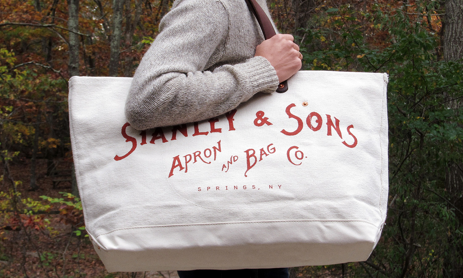 Stanley-Sons-Fall--2014-000